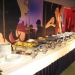 Gevuld buffet 2